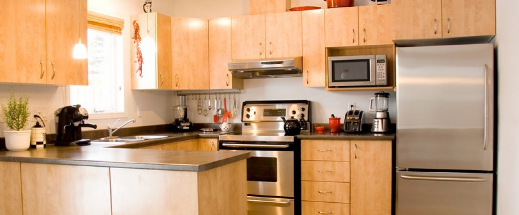 New and Used Appliance Sales in Texarkana